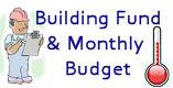 PBN Building Fund