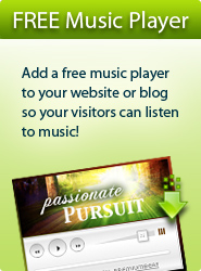 free mp3 players