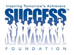 SUCCESS Foundation - Inspiring Tomorrow's Achievers