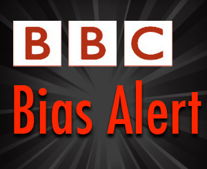 BBC Bias Alert - Please wait for your image to load
